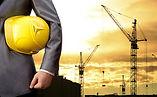 Il punto tecnico-amministrativo sul ruolo in materia di sicurezza nei luoghi di lavoro e nei cantieri del Responsabile Unico del Procedimento