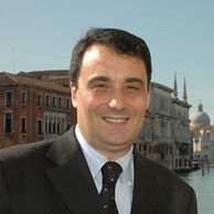 Dott. Tiziano Tessaro