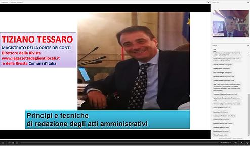 webinar Tessaro_400.png