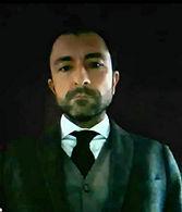 Avv. Carmine Podda