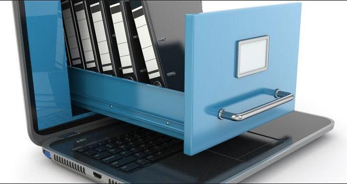 Linee Guida AGID e protocollo informatico: novità e adempimenti dell'ente