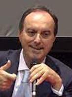 Dott. Giampiero Pizziconi