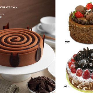 cake photo26.jpg