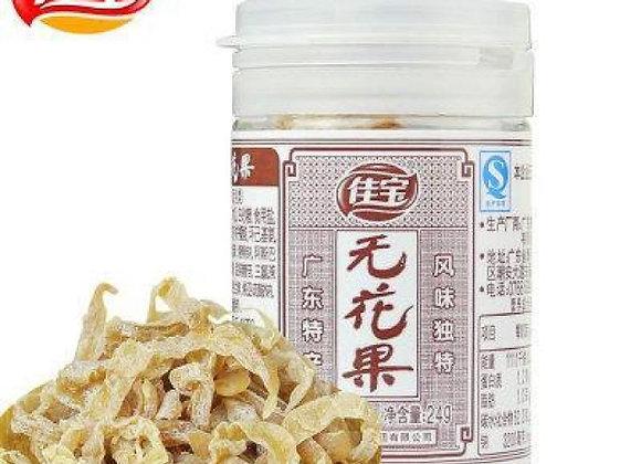 佳宝无花果110g Jiabao Preserved Fig