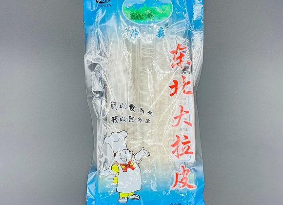 原森东北大拉皮150g YS Potato Vermicelli