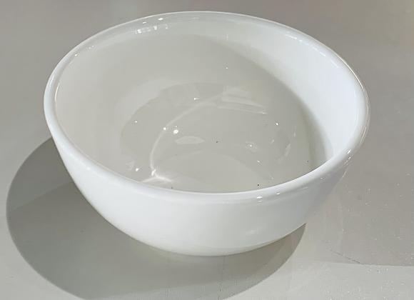 "潮达直口碗 4"" CD Rice Bowl"