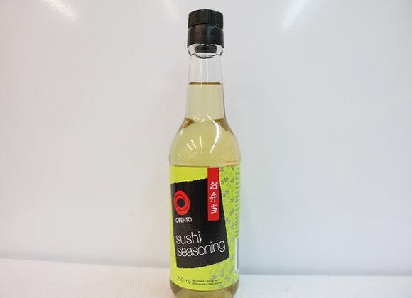 OBENTO寿司醋 250ml Sushi Seasoning