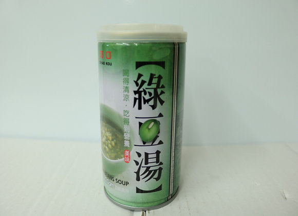 巧口绿豆汤 320g CK Green Bean Soup