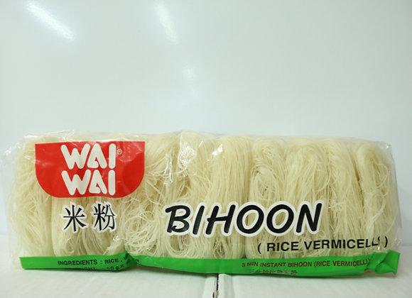 威威米粉 500g WaiWai Rice Vermicelli Bihoon