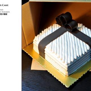 cake photo27.jpg