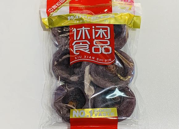 柿饼 300g LF Dried Persimmon