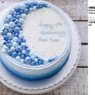 cake photo23.jpg