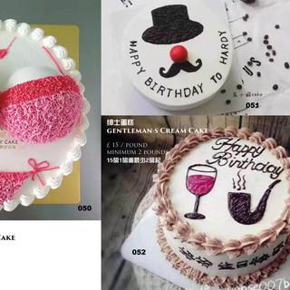 cake photo34.jpg