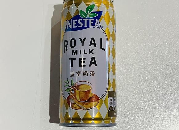 雀巢皇室奶茶-原味 210ml Nestea Original Royal Milk Tea