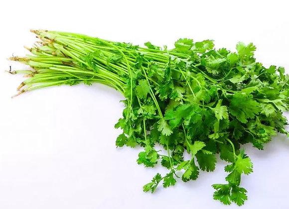 香菜/把 coriander