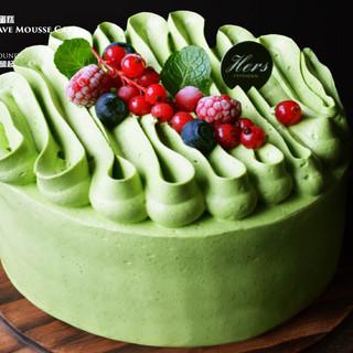 cake photo4.jpg