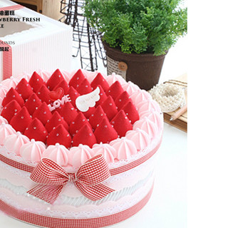 cake photo11.jpg