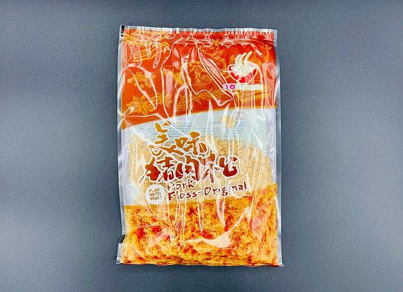 正点猪肉松90g ZD Pork Floss-Original