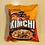 Thumbnail: 农辛泡菜面120g Nongshim Kimchi Ramyun