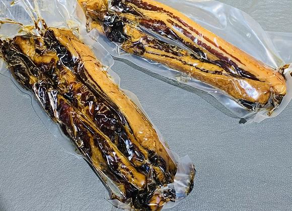 恒丰腊肉 £24.95/kg Chinese Bacon