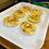 Thumbnail: 手工老婆饼 Handmade Wife Cake