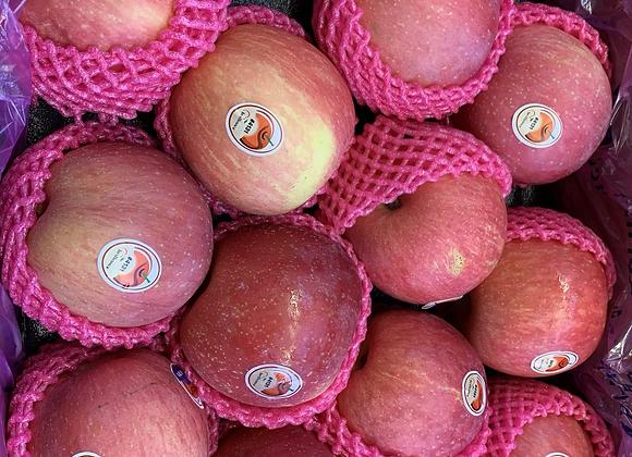 富士苹果/个 Fuji Apple