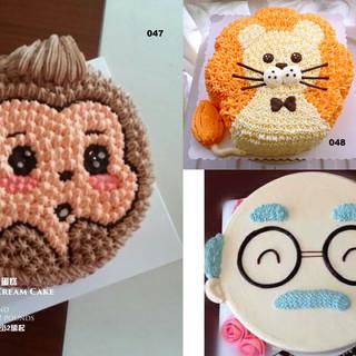 cake photo33.jpg