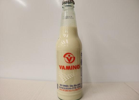 哇米诺豆奶 300ml Vamino Soy Drink
