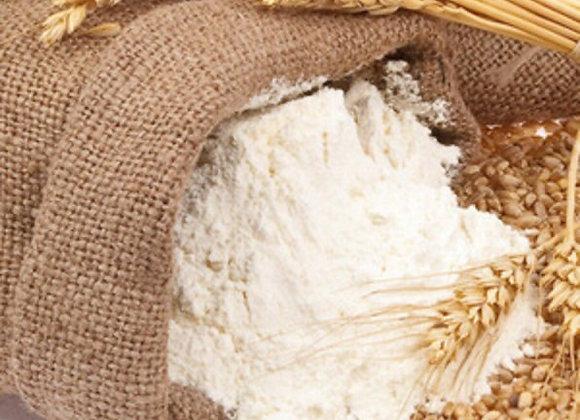 高筋面粉1kg/袋 Strong Flour