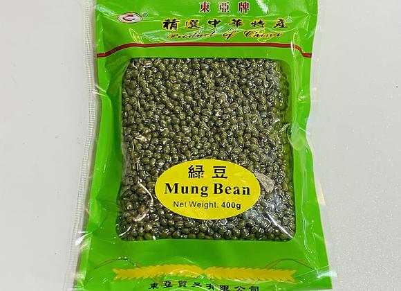 东亚绿豆 400g EA Mung Beans