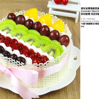 cake photo10.jpg
