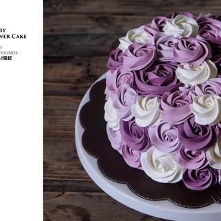 cake photo15.jpg