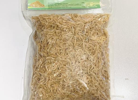 干虾皮 250g Kimson Dried Baby Shrimp