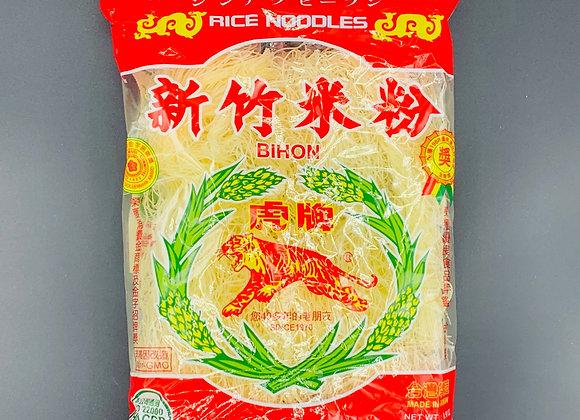 虎牌新竹米粉 250g Tiger Brand Rice Noodles