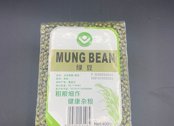FF绿豆400g FF Mung Bean