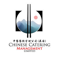 chinese catering management ltd logo.jpg