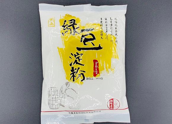 网尚绿豆淀粉 200g WS Mung Bean Starch