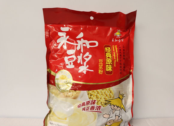 永和经典原味豆浆粉 350g YH Soybean Powder-Classic Original