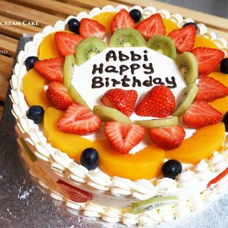 cake photo8.jpg