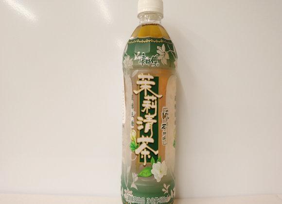 康师傅茉莉清茶 500ml MK Jasmine Tea Drink