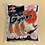 Thumbnail: 日本鸡肉蔬菜锅贴 600g Ajinomoto Chicken & Veg Gyoza