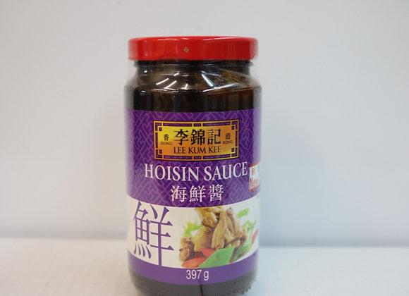 李锦记海鲜酱 397g LKK Hoisin Sauce
