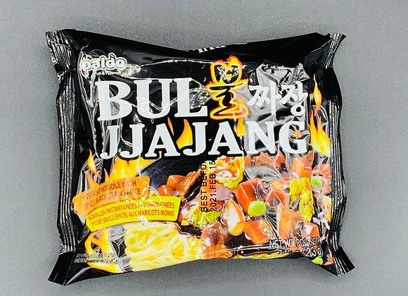 八道炸酱面 203g Paldo Bul Jjajang Noodle