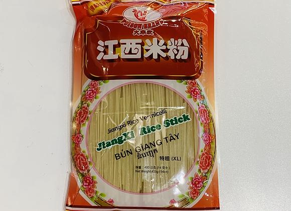 大丰收江西米粉 400g DFS Jiang Xi Rice Vermicelli