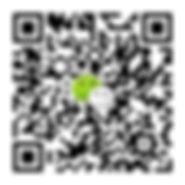 WeChat Image_20200418234153.jpg