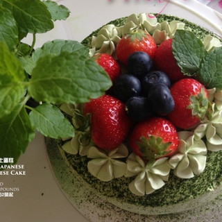 cake photo21.jpg