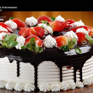 cake photo19.jpg