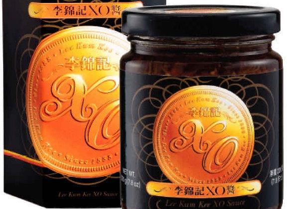 李锦记XO酱 220g LKK X.O. Sauce