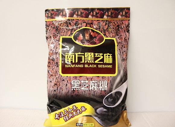 南方黑芝麻糊 480g NF Black Sesame Paste