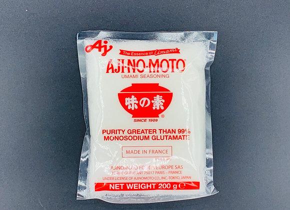 Aji-No-Moto味之素200g Umami Seasoning